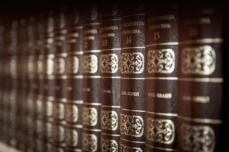 Avvocati a Firenze – Studio Legale Bruni – Manigrasso