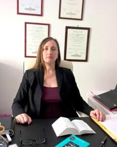 studio-legale-manigrasso-