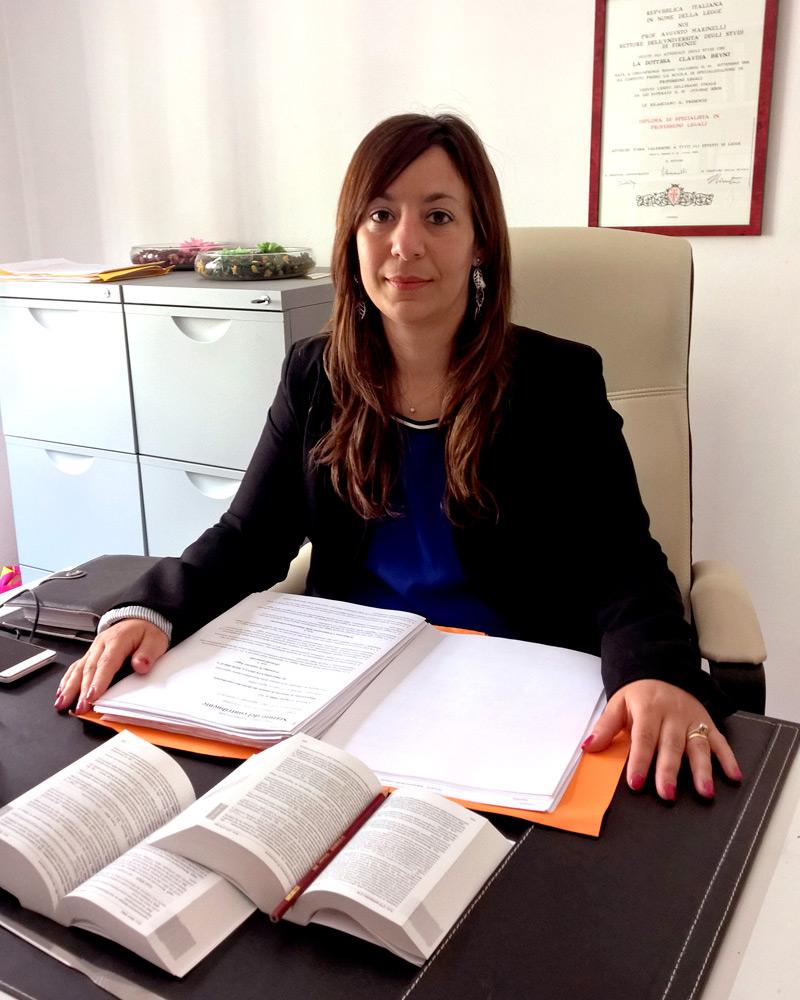 studio-legale-manigrasso-bruni-pro