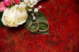 Violazione dell'obbligo di fedeltà coniugale: addebito e risarcimento del danno