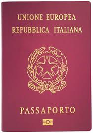 Mancato consenso di un genitore al rilascio del passaporto: cosa fare?