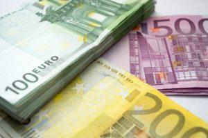 money-2665826_960_720