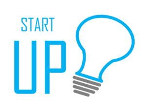 Startup: definizione, caratteristiche, agevolazioni