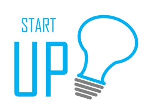 startup-1018514_960_720