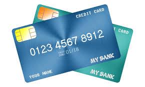 Qual è il rimedio principale che la legge prevede per recuperare un credito?