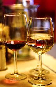Le indicazioni obbligatorie da riportare sulle etichette dei prodotti vitivinicoli
