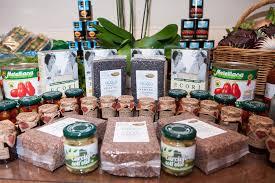 Le sanzioni previste per la violazione degli obblighi di informazione sugli alimenti ai consumatori: rischi e tutele per le imprese agroalimentari