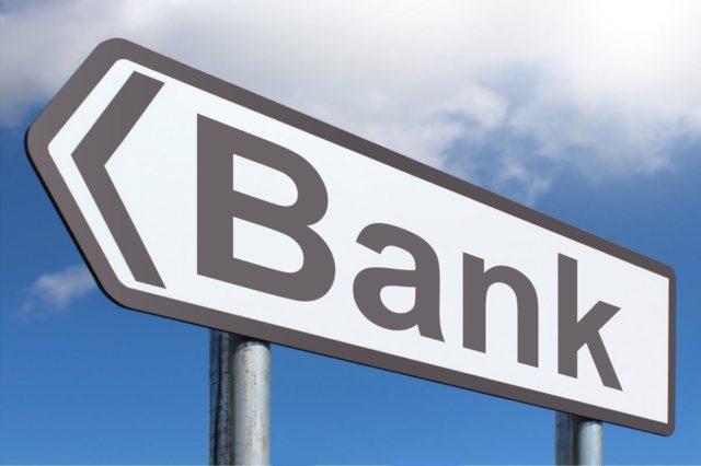 Mutuo fondiario ed ipotecario: il problema dell'usura bancaria. Principi e rimedi.
